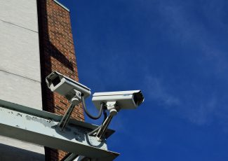 CCTV Security to Your Business