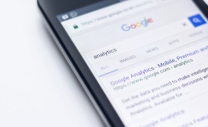 Mobile First Indexing and Rankings