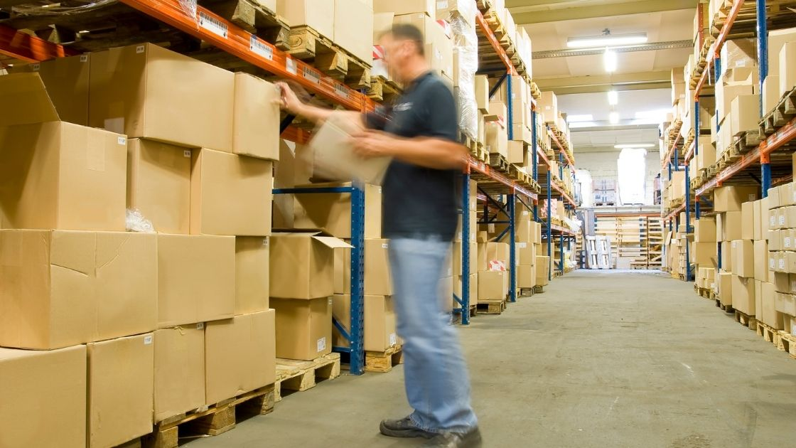 Things To Look For in a Storage Providers